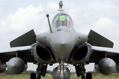 dassault-aviations-rafale