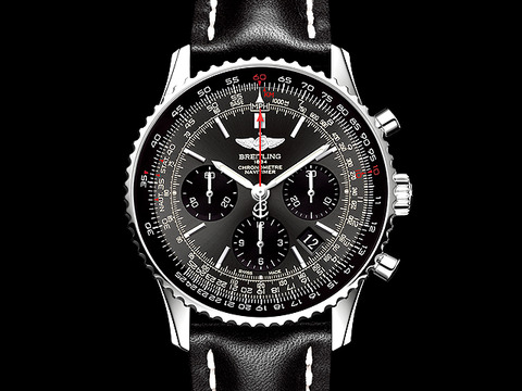 Navitimer-01-Limited-Edition_001