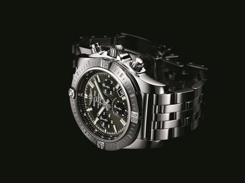 Chronomat JSP Limited Edition_02