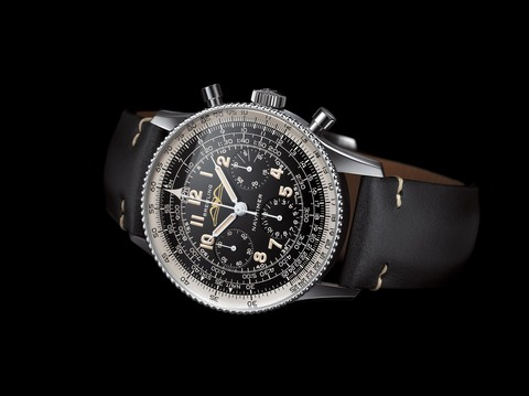 04_Navitimer_Ref_806_1959_Re-Edition_21696_14-03-19