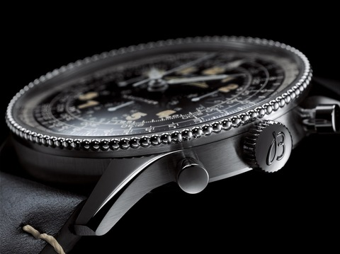 07_Navitimer_Ref_806_1959_Re-Edition_21692_14-03-19