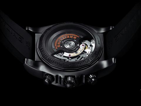 Chronomat44Raven_301