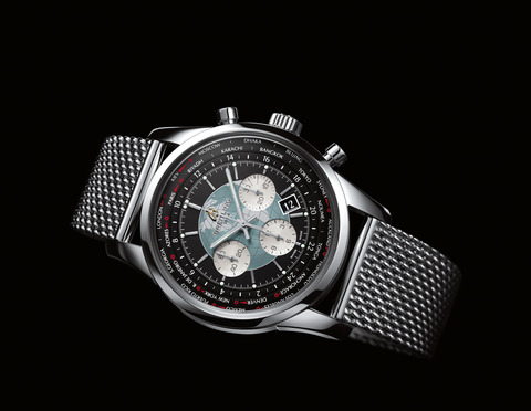TransoceanChronographUnitime_001
