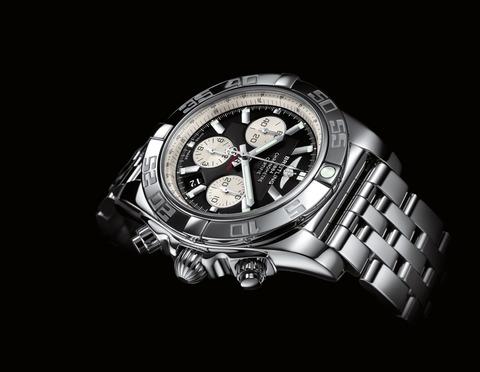 Chronomat44_001