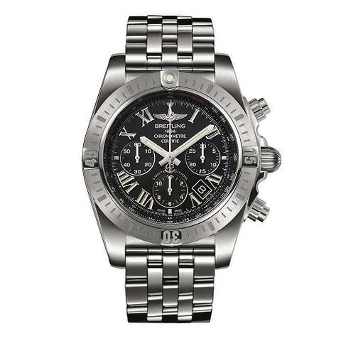 Chronomat-JSP-black-dial-2-14