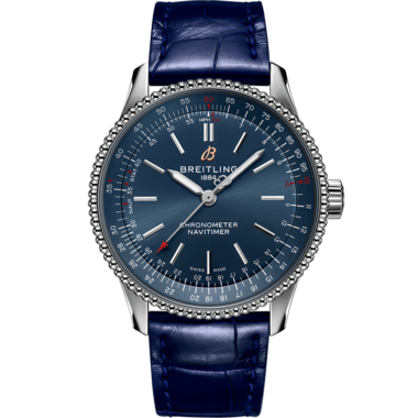 a17395161c1p1-navitimer-automatic-35-soldier-380x380