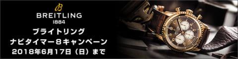 fair_banner-2-480x120