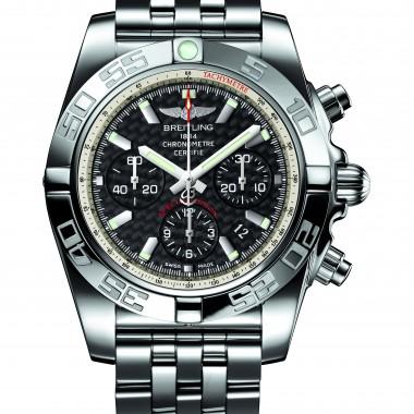 Chronomat-44-Carbon-Japan-Special-Edition-380x380