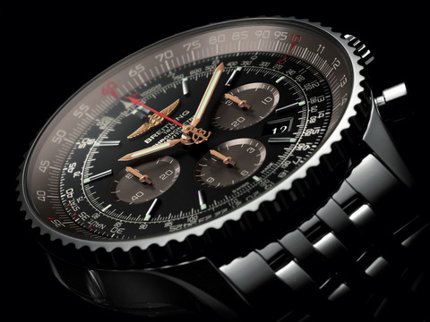 Navitimer 01 (46 mm) Limited Edition_02