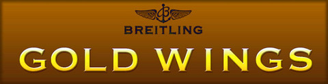 goldwings_img
