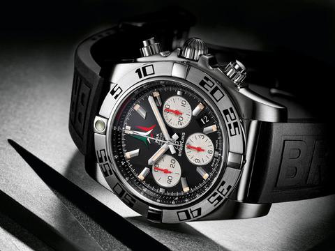 Chronomat44_Frecce_Tricolori_001