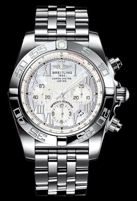 Chronomat_44_Roman_Edition_001