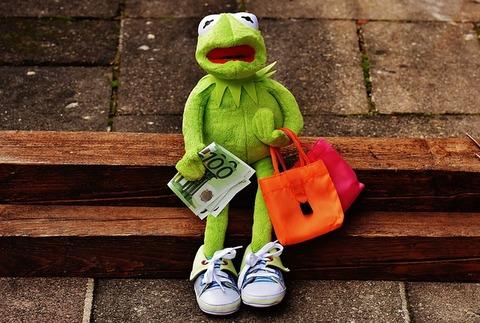 shopping-1761237_640