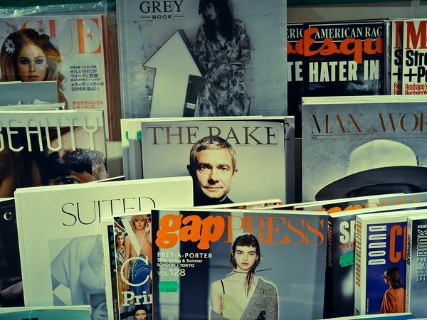 magazines-1174419_1280