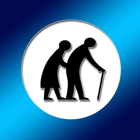 seniors-1505934_640