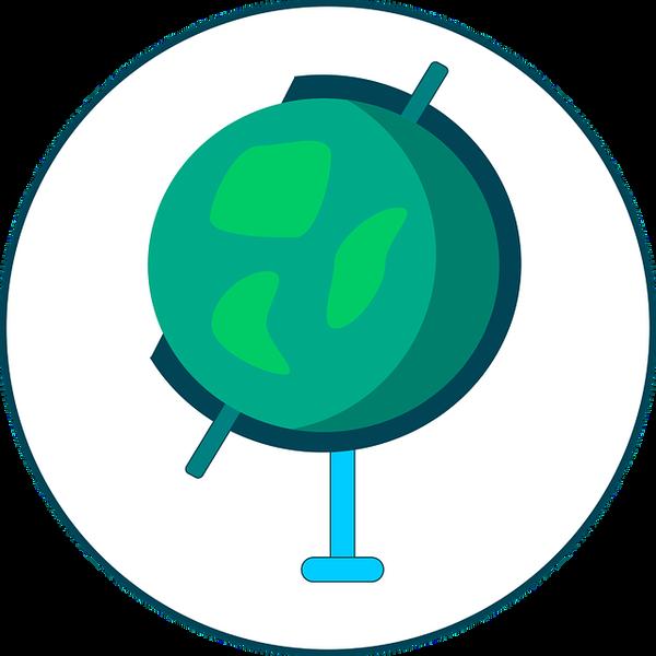 globe-2282155_640