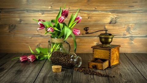 coffee-1239392_1280