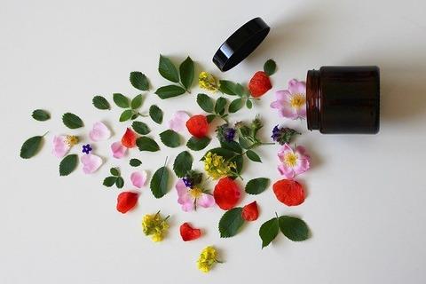 natural-cosmetics-3397277_640