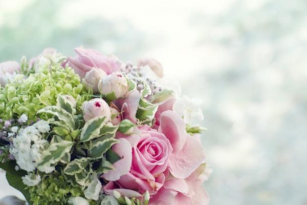 bouquet-2138837_1920
