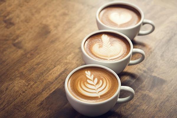 coffee-4618705_640