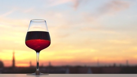 wine-1495859_640
