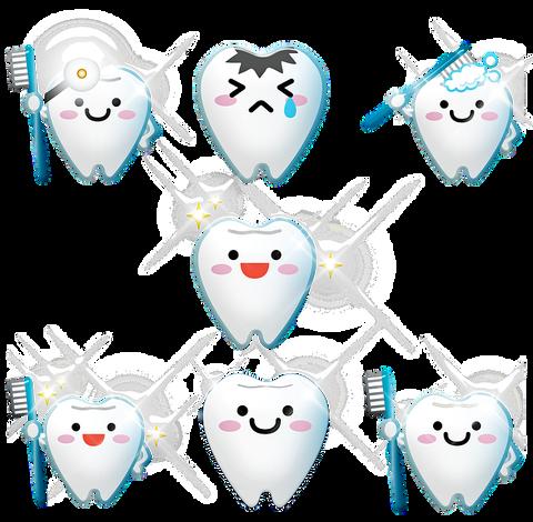 dental-4120073_640
