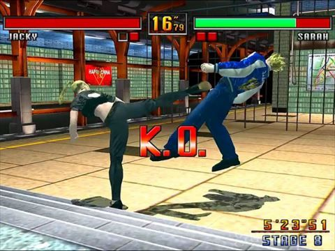 virtua-fighter-3_3_R