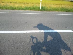 自転車通勤 72~76回 夜間飛行や ...