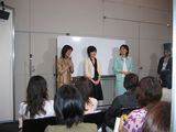 長澤先生イベント3