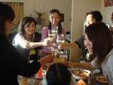 2010年に乾杯