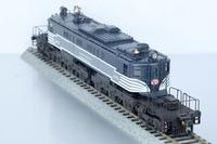 DSCF6523