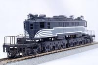 DSCF5509
