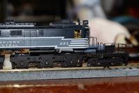 DSCF6513