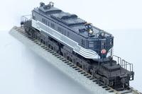 DSCF6522
