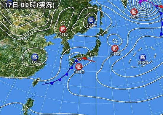 1月 八ヶ岳 権現岳 天女山 三ッ頭 厳冬期 冬季