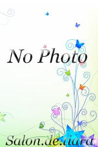 no_photo_200