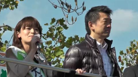 Baidu IME_2014-11-15_23-0-29