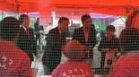Baidu IME_2014-11-9_11-36-46