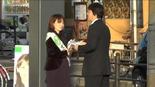 Baidu IME_2014-11-10_10-2-6