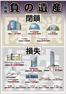 Baidu IME_2014-10-23_11-38-1