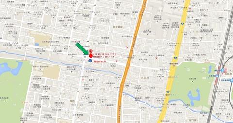 Baidu IME_2014-10-28_14-32-59