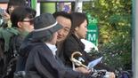 Baidu IME_2014-11-10_10-13-23
