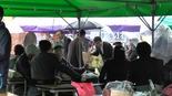 Baidu IME_2014-11-9_11-45-38