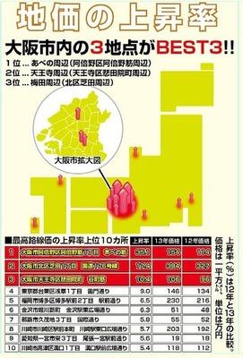 Baidu IME_2014-10-23_11-39-7