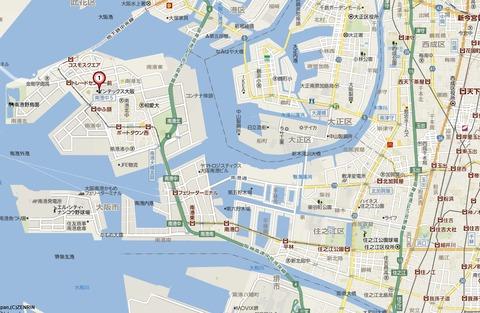 Baidu IME_2014-10-22_16-43-59