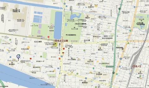 Baidu IME_2014-11-2_22-38-8
