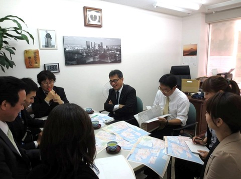 Baidu IME_2014-11-6_23-40-6