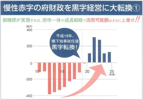 Baidu IME_2014-10-23_11-40-19