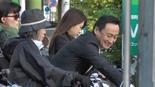 Baidu IME_2014-11-10_10-33-54