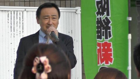 Baidu IME_2014-11-10_10-16-4